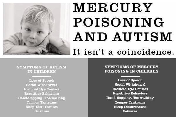 All About Thimerosal Why The Controversy Bolenreport