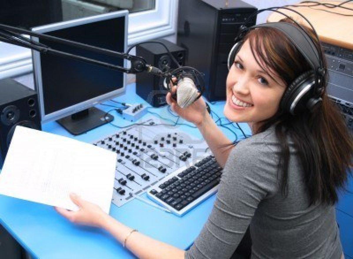 Картинки по запросу Broadcaster